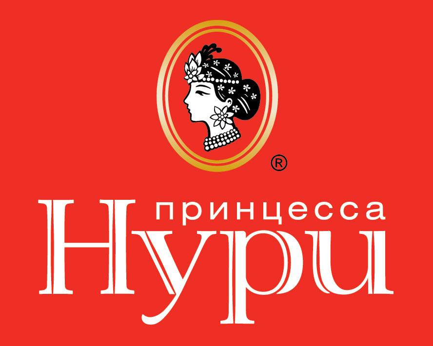 Официальный сайт бренда «Принцесса Нури»